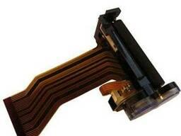 Термопринтер APS ELM208 (аналог)