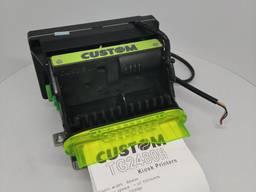 Термопринтер Custom TG 2480 б/у