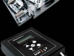 Термопринтер Trei-P APM (датёр)