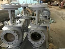 Терморегулирующий клапан РТНД-150М
