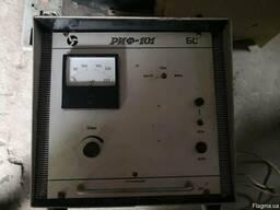 Терморегулятор РИФ-101
