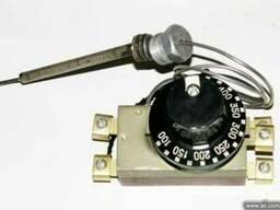 Терморегулятор Т-32М 100-450 град. т-32м-05 - фото 1