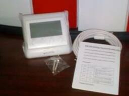 Терморегулятор термостат Е60 Цифровой