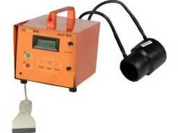 Терморезисторный сварочный аппарат KmT 2k5 для ПЭ труб.