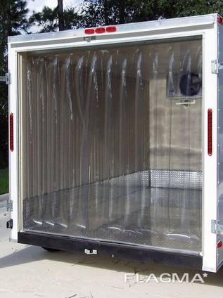 Термошторы в холодильник