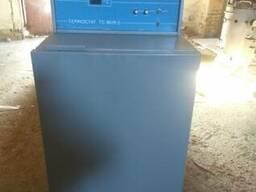 Термостат электрический суховоздушный ТС-80М-2
