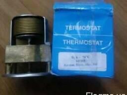 Термостат PL541165 двигателей SW400, SW266, 6ct107, SW680