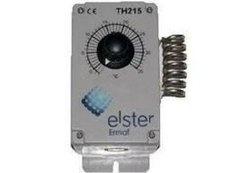 Термостат TH 215 газового генератора Ermaf
