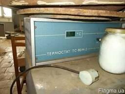 Термостат ТС-80-02 - фото 2