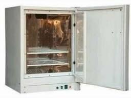 Термостат ТСО-180 с охлаждением