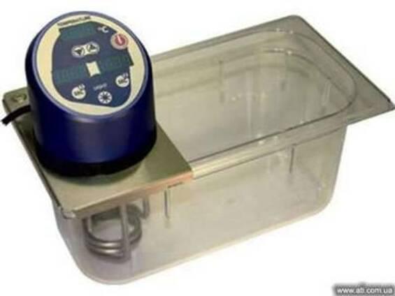 Термостат TW-2 (4,5 л, )