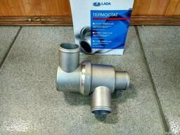Термостат ВАЗ 2101 - 2107 (80ºС)