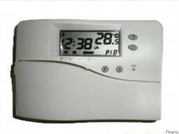 Программируемый термостат LT 08 LCD