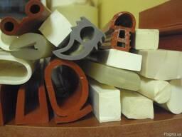 Термостойкие уплотнители для пищевого оборудования - фото 2