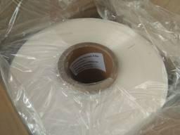 Термозбіжна плівка ПОФ поліолефінова 12, 15 мкм