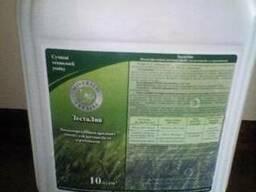 ТестаЛип(прилипатель для пестицидов и агрохимикатов)