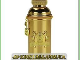 Тестер Alexandre. J the Collector Golden Oud 100 ml. унисекс