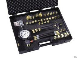 Тестер инжекторных систем 16 предметов LR180/2