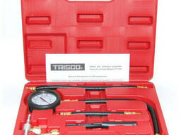 Тестер инжекторов FT-310
