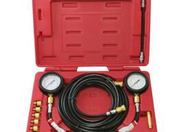 Тестер проверки давления масла КПП 22 пр. (922G6 Force)