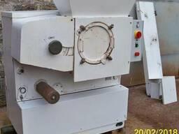 Тестоделитель А2-ХТН, тестоделительная машина А2 ХТН