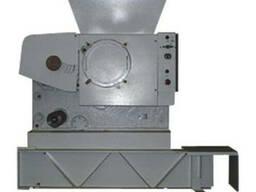 Тестоделительные машины (тестоделители) делители теста