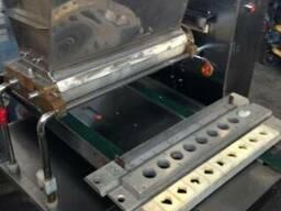 Тестоотсадочная машина Multidrop (Polin) MD 390