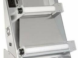 Тестораскаточная машина APACH DSA 420 RP NEW Тестораскатка д