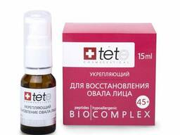 TETe Cosmeceutical Биокомплекс укрепляющий для. ..