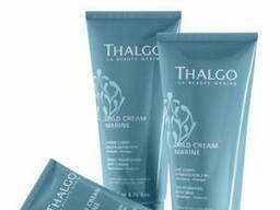 Thalgo VT15003 Интенсивный питательный крем для ног 70 мл специальный уход за сухой и. ..