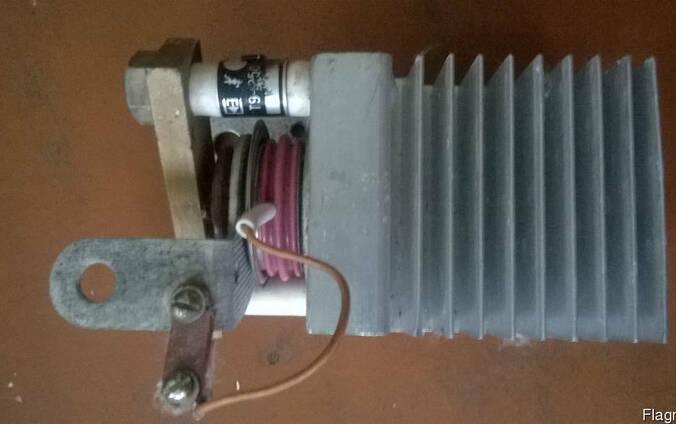 Тиристор Т9-250 цена, фото, где купить Красноград, Flagma.ua #1877615
