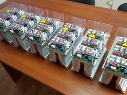 Тиристорный контактор ППКК-50