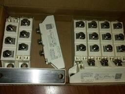 Тиристорный модуль SKKT106/12E,SKKT106/14E,SKKT106/16E