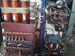 Тиристорный привод подачи к станку б/у - фото 4
