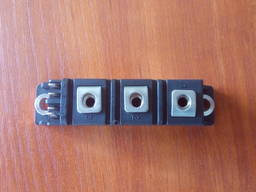 Тиристорные модули МТТ4/3-80, МТТ4/3-100
