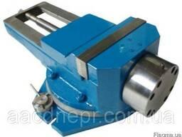 Тиски станочные ГМ 7201-0019-02