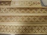 Готовый бизнес- тиснение деревянного декора - фото 7