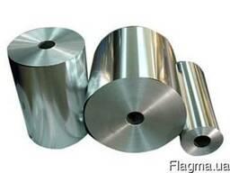 Титан фольга, лист 0,1-0,5 о0,06-20мм