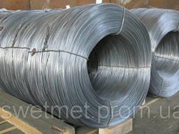 10 алюминиевая проволока 1 2 4 3 7 8 6 мм толщина. ..