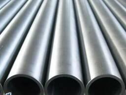 Титановая Труба 50 х 8, 5 ВТ1-0Цена по тел Купить Гост