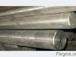 Титановый круг ф.6-586мм