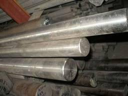 Титановый круг ВТ1-0 ф 30 мм наличие цена склад купить