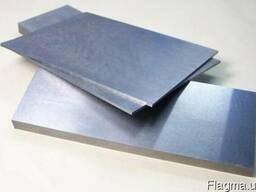 Листы нержавеющие жаропрочные сталь 20х23н18: 2-3-4-5мм.