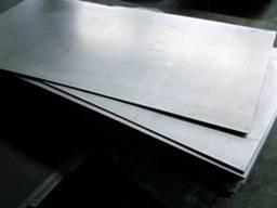 Титановый лист ВТ1-0 и т. д. Титановая плита Карточки из т