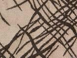 """Ткань для обивки мебели """" Зимний лес """" . - фото 1"""