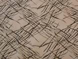 """Ткань для обивки мебели """" Зимний лес """" . - фото 5"""