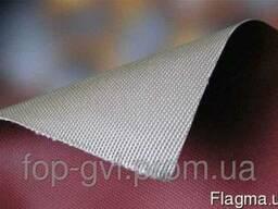 Ткань огнеупорная Izoltex-121S