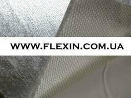 Ткань с алюминиевым покрытием