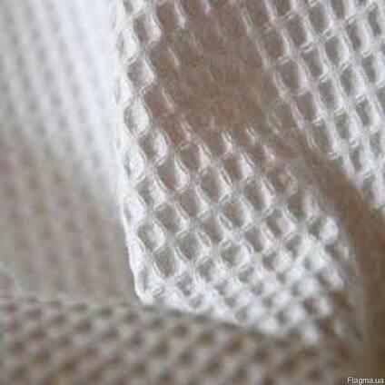 Купить вафельную ткань для халата цена 1 кг золотого песка
