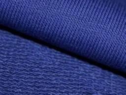 Ткани для одежды:футер, кулирка, интерлок.